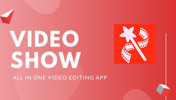 5 Aplikasi Editor Video Android Yang Wajib Kamu Coba 4