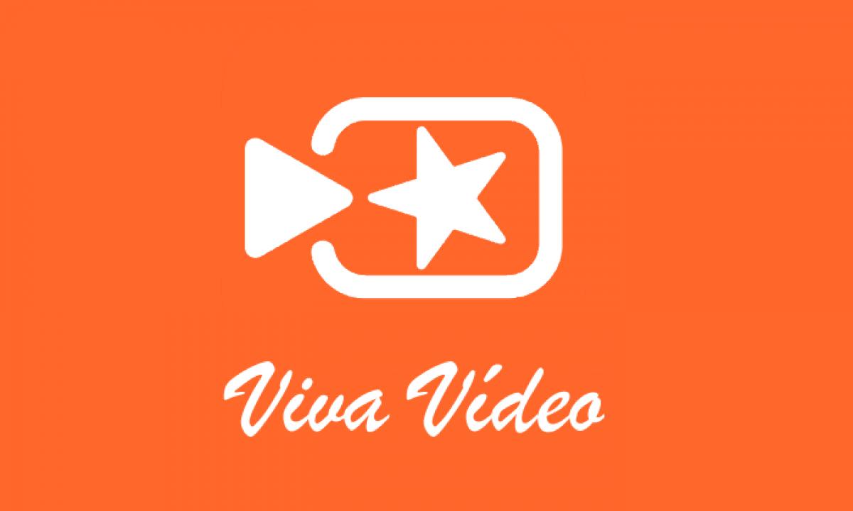 5 Aplikasi Editor Video Android Yang Wajib Kamu Coba 6