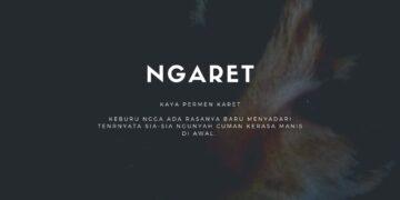 Ini Alasan Kenapa Budaya Makin Mengakar Di Indonesia 14
