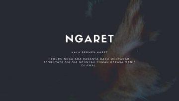Ini Alasan Kenapa Budaya Makin Mengakar Di Indonesia 7
