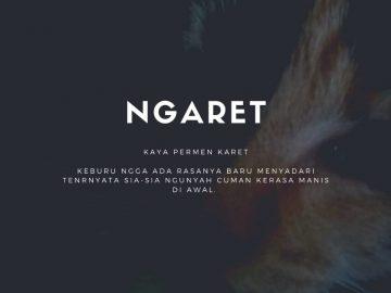 Ini Alasan Kenapa Budaya Makin Mengakar Di Indonesia 15