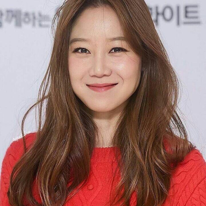 11 Aktris Korea Yang Semakin Bersinar, Padahal Dulunya Model 5