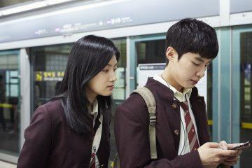 Rekomendasi 5 K-Drama tentang Psikologi, Buat Kita Peduli pada Kesehatan Mental 19