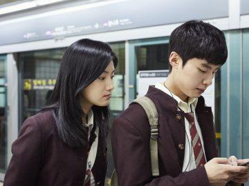 Rekomendasi 5 K-Drama tentang Psikologi, Buat Kita Peduli pada Kesehatan Mental 4