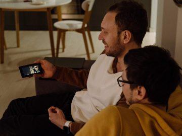 6 Aplikasi Pemutar Video Otomatis Tersedia Di Google Play Store 7