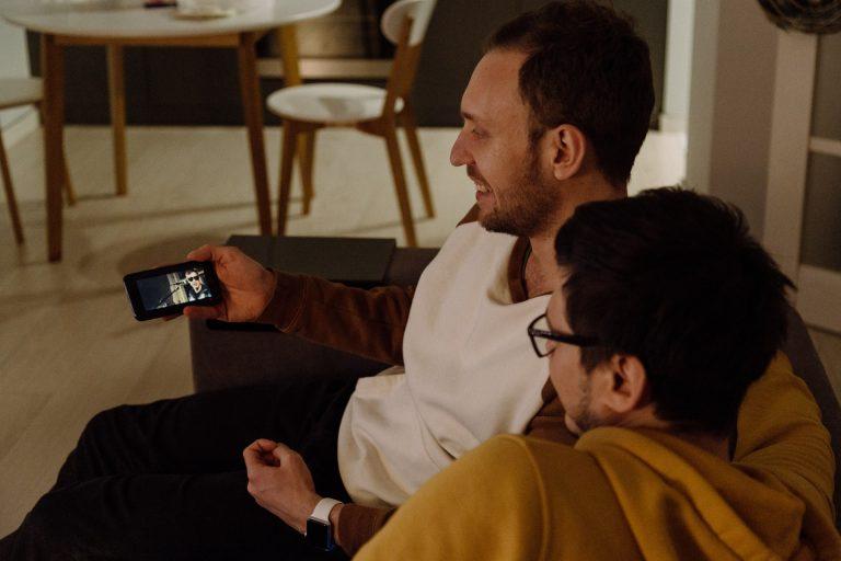 6 Aplikasi Pemutar Video Otomatis Tersedia Di Google Play Store 1