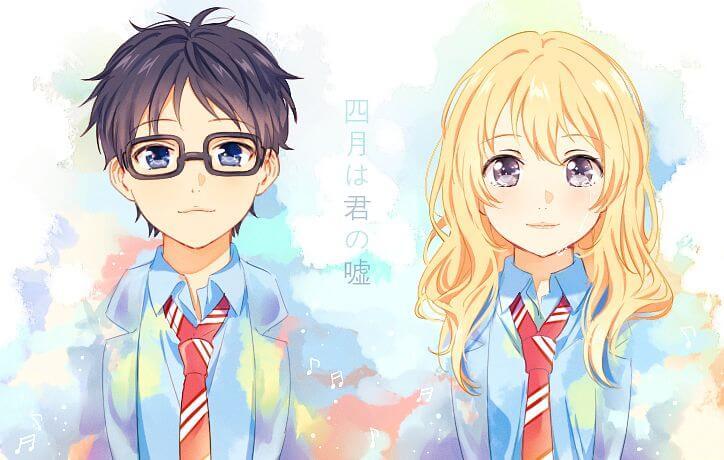 anime sad 3