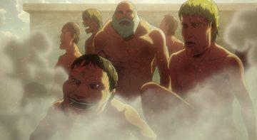 6 Karakter Attack On Titan Terkuat Dalam Membunuh Titan 29