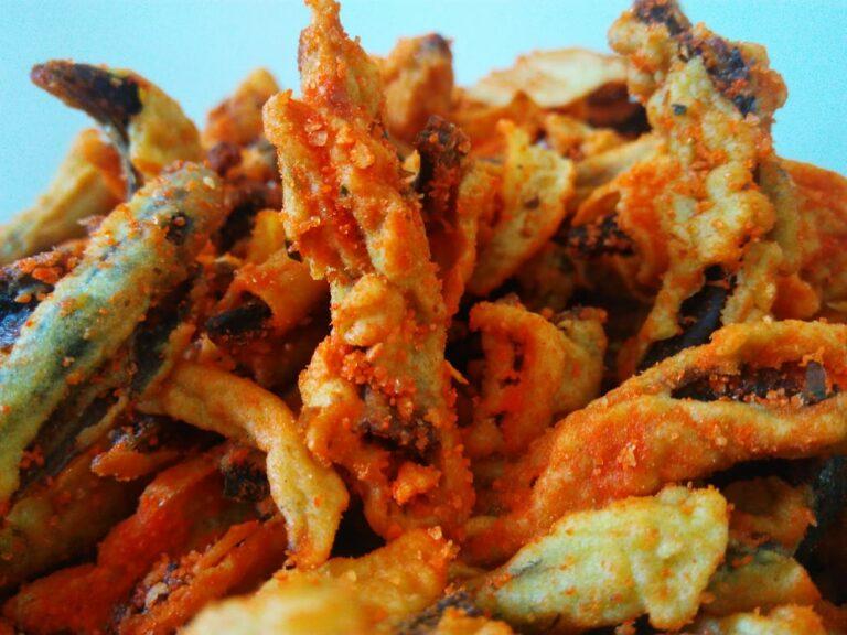 5 Makanan Khas Jogja yang Enak dan Murah di Jamin Nagih! 1