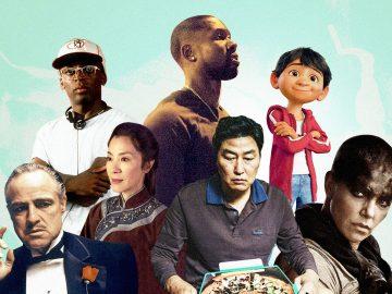 10 Situs Download Film Subtitle Indonesia 11