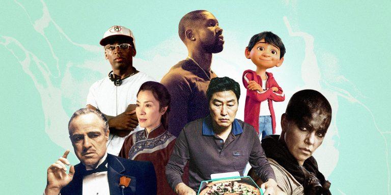 10 Situs Download Film Subtitle Indonesia 1