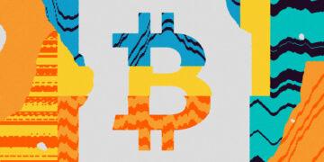 10 Mata Uang Kripto Terpopuler, Ada Bitcoin yang Memimpin! 12