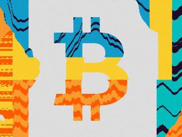 10 Mata Uang Kripto Terpopuler, Ada Bitcoin yang Memimpin! 8