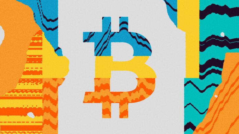 10 Mata Uang Kripto Terpopuler, Ada Bitcoin yang Memimpin! 1