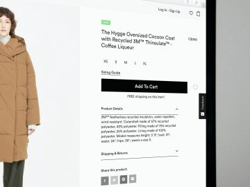Tips belanja online anti gagal dengan harga miring 5
