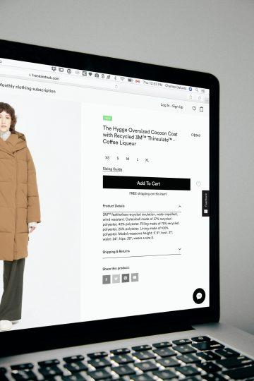 Tips belanja online anti gagal dengan harga miring 6