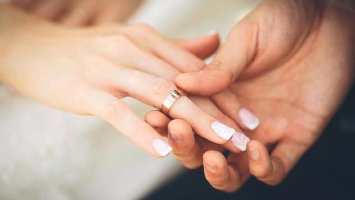 Hei! Buat Kamu Wanita yang ingin Menikah, Jangan Lupa Siapkan 9 Hal ini 5