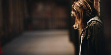 Jangan Sedih, 5 Cara ini Bisa Mengatasi Rasa Malu yang Parah 11