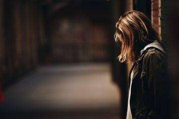 Jangan Sedih, 5 Cara ini Bisa Mengatasi Rasa Malu yang Parah 16