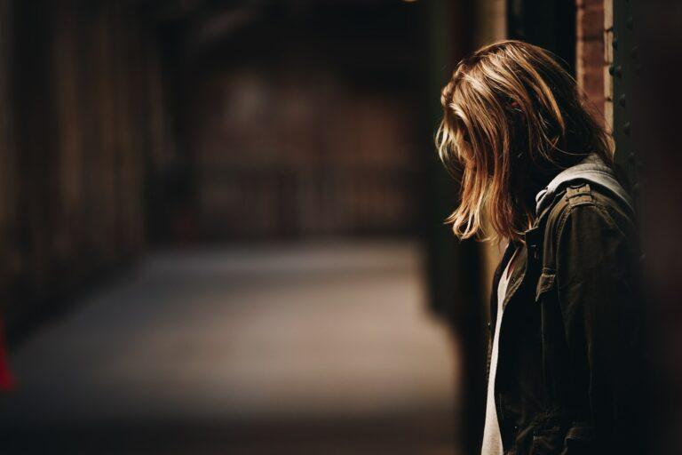 Jangan Sedih, 5 Cara ini Bisa Mengatasi Rasa Malu yang Parah 1