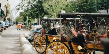 Liburan Singkat Di Yogyakarta 6