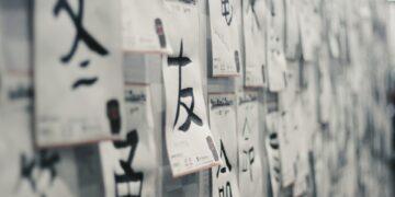 5 Bahasa Asing Yang Direkomendasikan Untuk Segera Kamu Pelajari 23