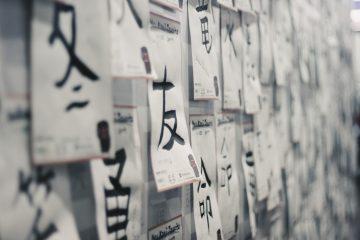 5 Bahasa Asing Yang Direkomendasikan Untuk Segera Kamu Pelajari 17