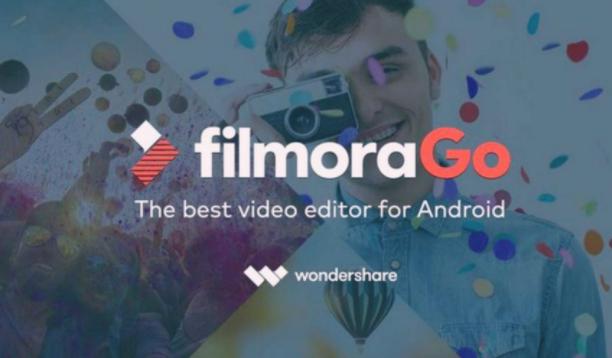 5 Aplikasi Editor Video Android Yang Wajib Kamu Coba 3