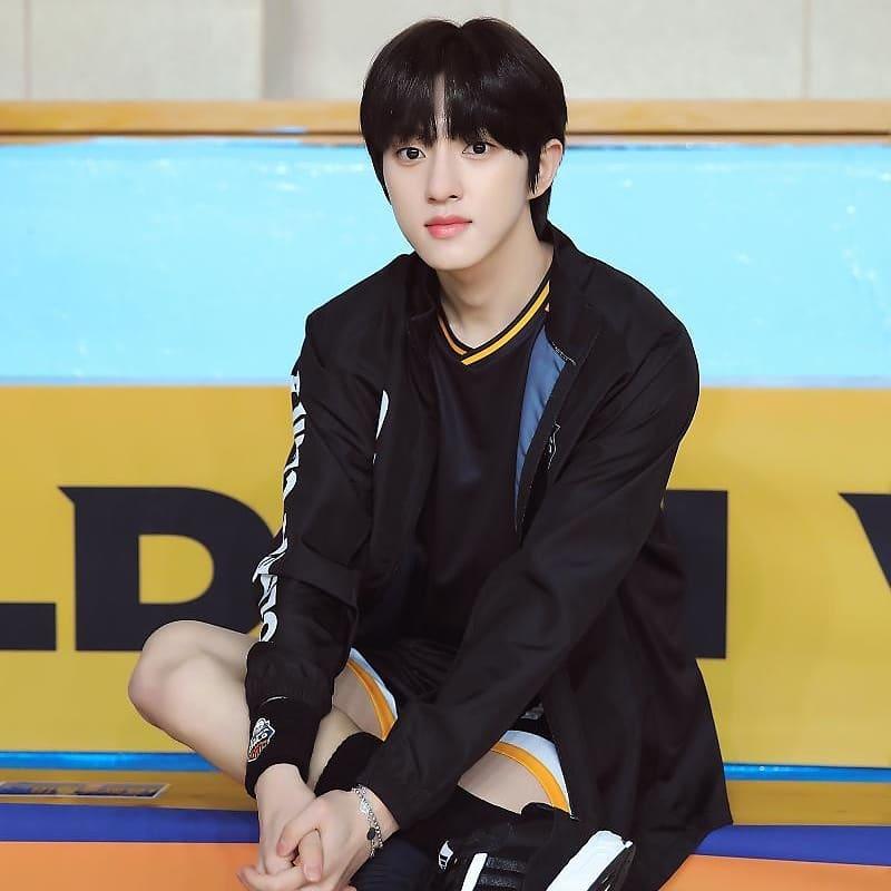 9 Idol KPop dari berbagai Grup yang Akan Bintangi 'Goedam 2' 11