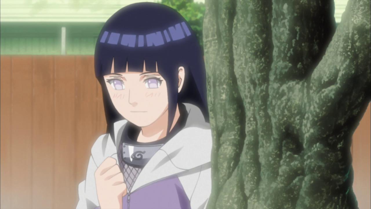 8 Karakter Naruto Paling Populer Versi Myanimelist 4