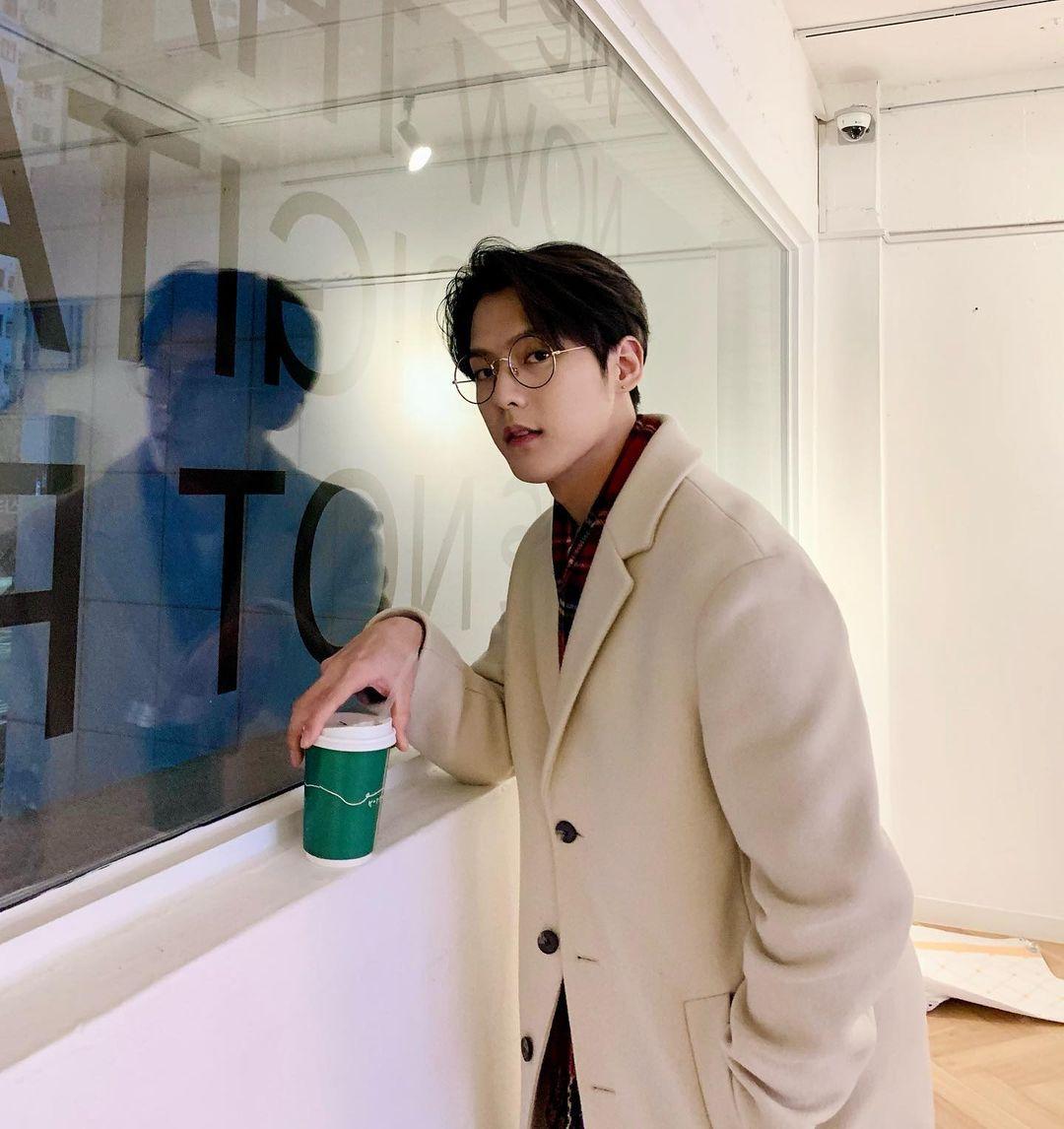 9 Idol KPop dari berbagai Grup yang Akan Bintangi 'Goedam 2' 5