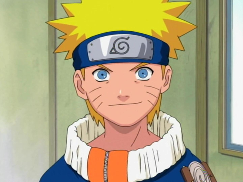 Tidak Masalah Jika Naruto Dan Kurama Mati 3