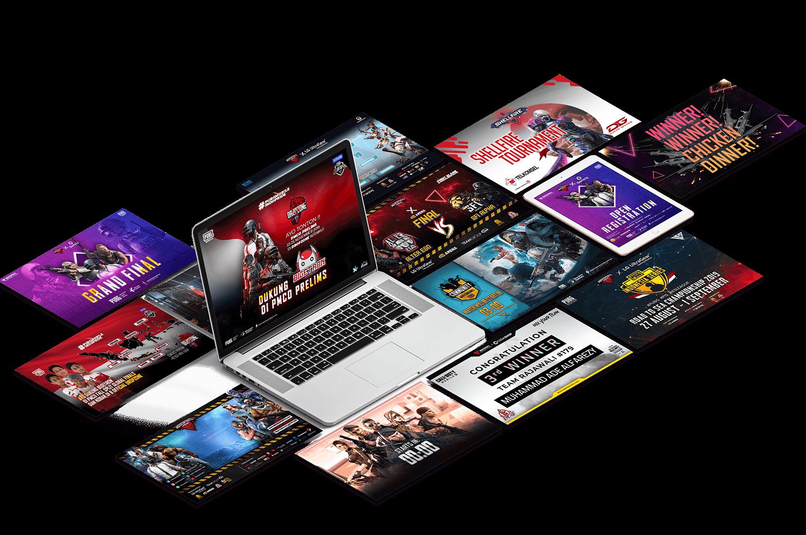 6 Ciri-Ciri Website Yang Menghabiskan Banyak Kuota 3