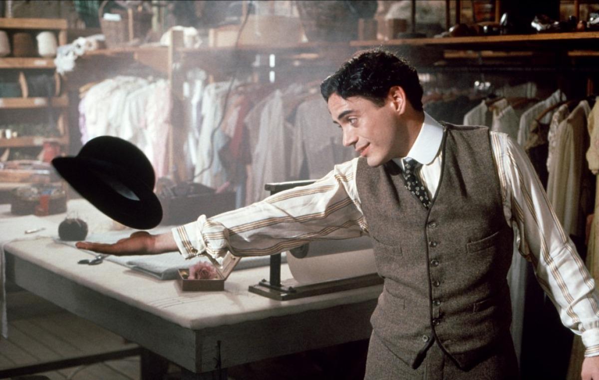 5 Film Robert Downey Jr. Yang Wajib Ditonton 3