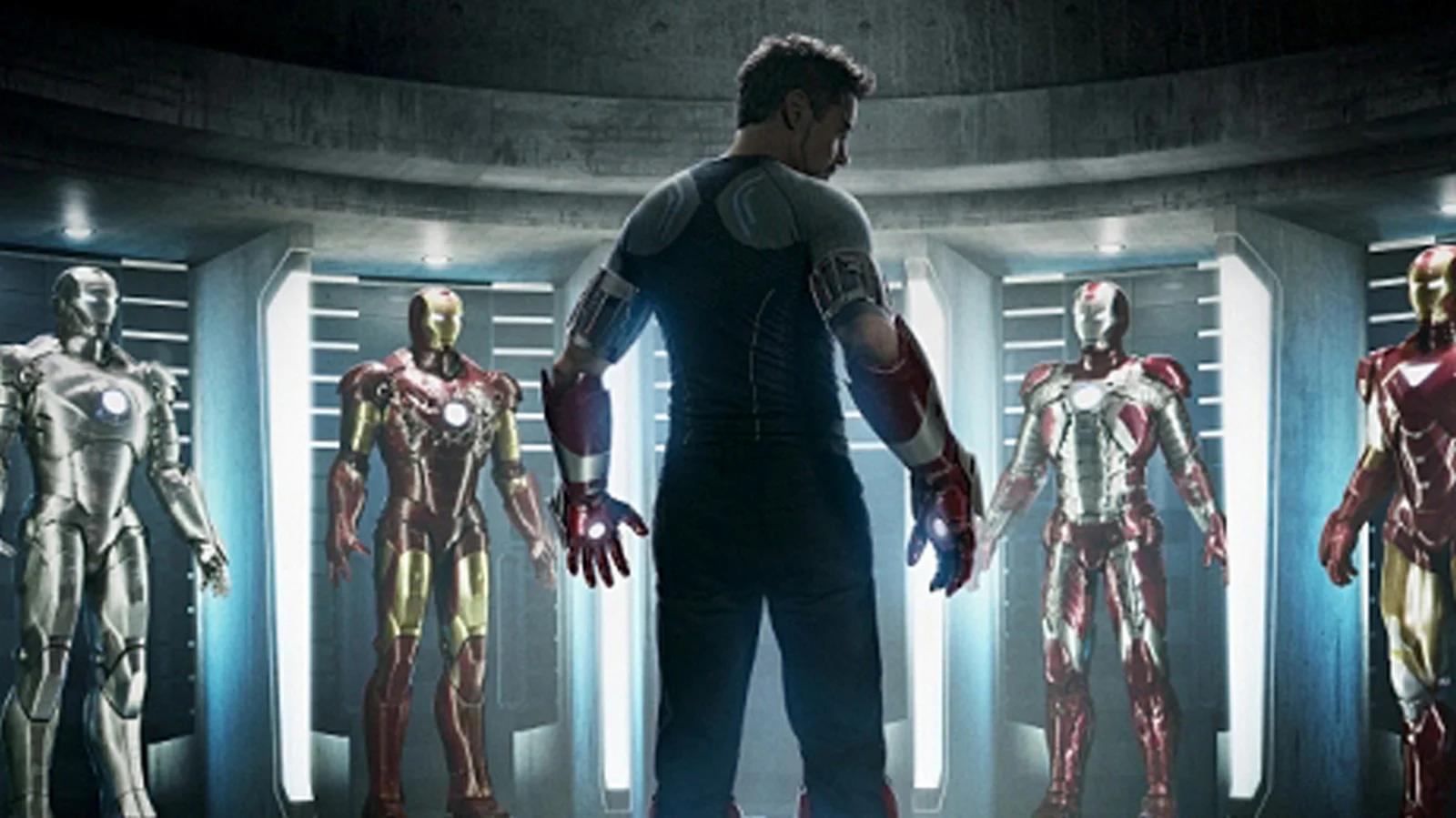 5 Film Robert Downey Jr. Yang Wajib Ditonton 4
