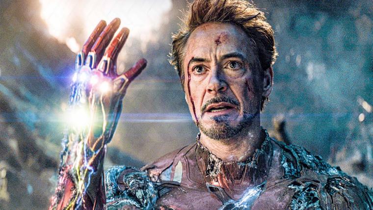 5 Film Robert Downey Jr. Yang Wajib Ditonton 7