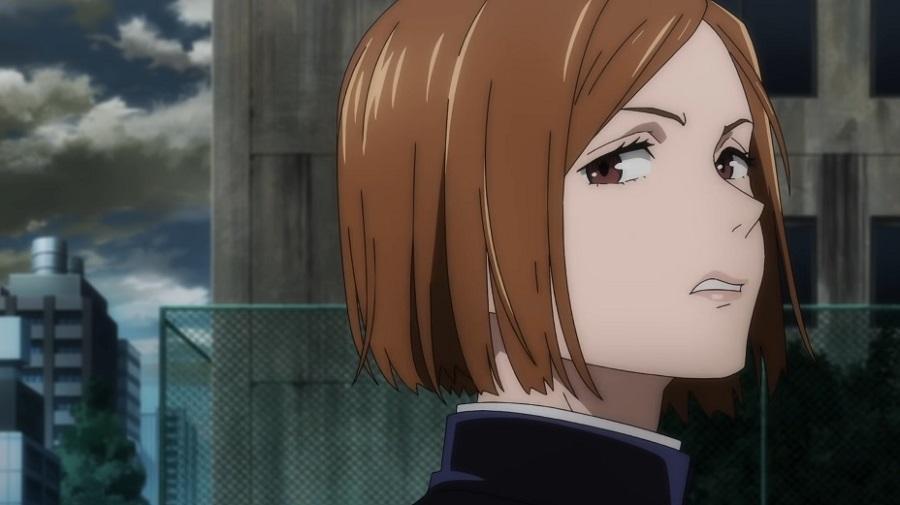 Karakter Paling Cantik di Anime yang Rilis Tahun 2020 3