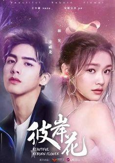 Rekomendasi drama china yang diperankan Song Weilong, Seru abis! 6