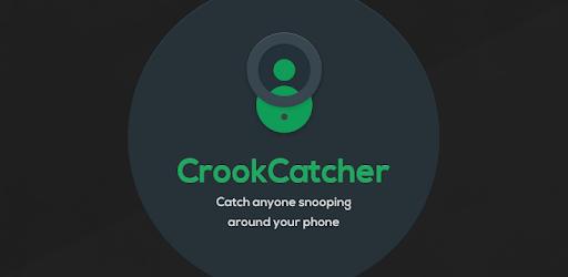CrookCatcher