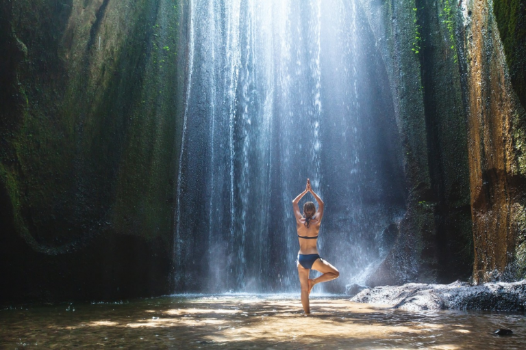 Lebih Dekat dengan Alam di Bali 1