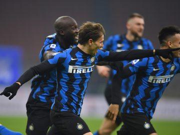 Mampukah Inter Milan Jadi Juara Serie A? 6