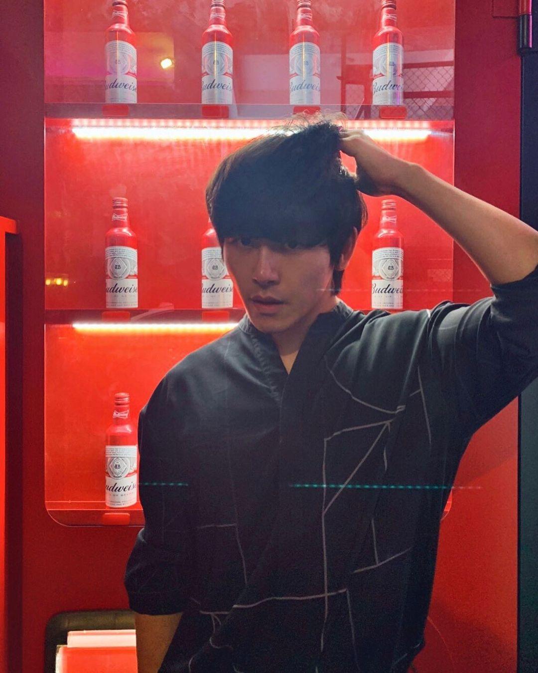 9 Idol KPop dari berbagai Grup yang Akan Bintangi 'Goedam 2' 9