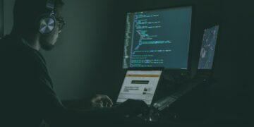 5 Panduan Jadi Programmer Untuk Generasi Z 18