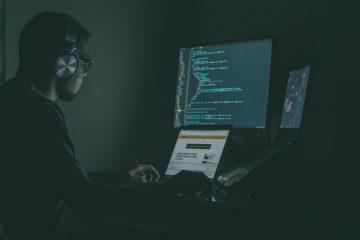 5 Panduan Jadi Programmer Untuk Generasi Z 13