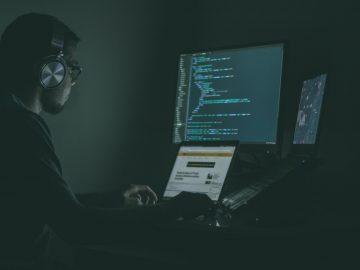 5 Panduan Jadi Programmer Untuk Generasi Z 9