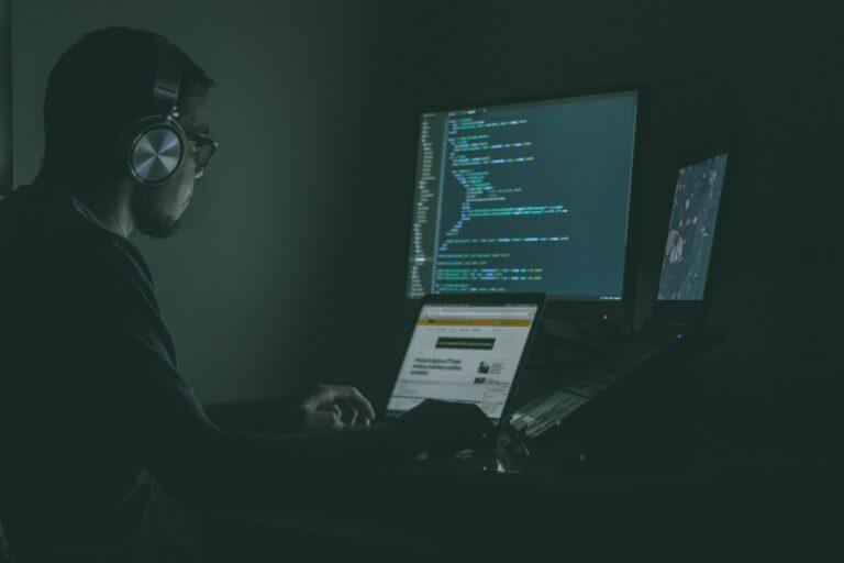 5 Panduan Jadi Programmer Untuk Generasi Z 1