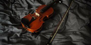 Stradivarius, Instrument Yang Bersejarah Dan Bernilai Jutaan Dollar 13