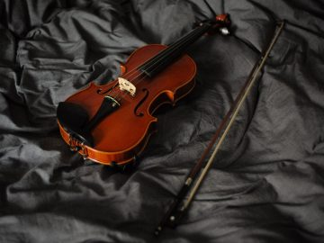 Stradivarius, Instrument Yang Bersejarah Dan Bernilai Jutaan Dollar 4