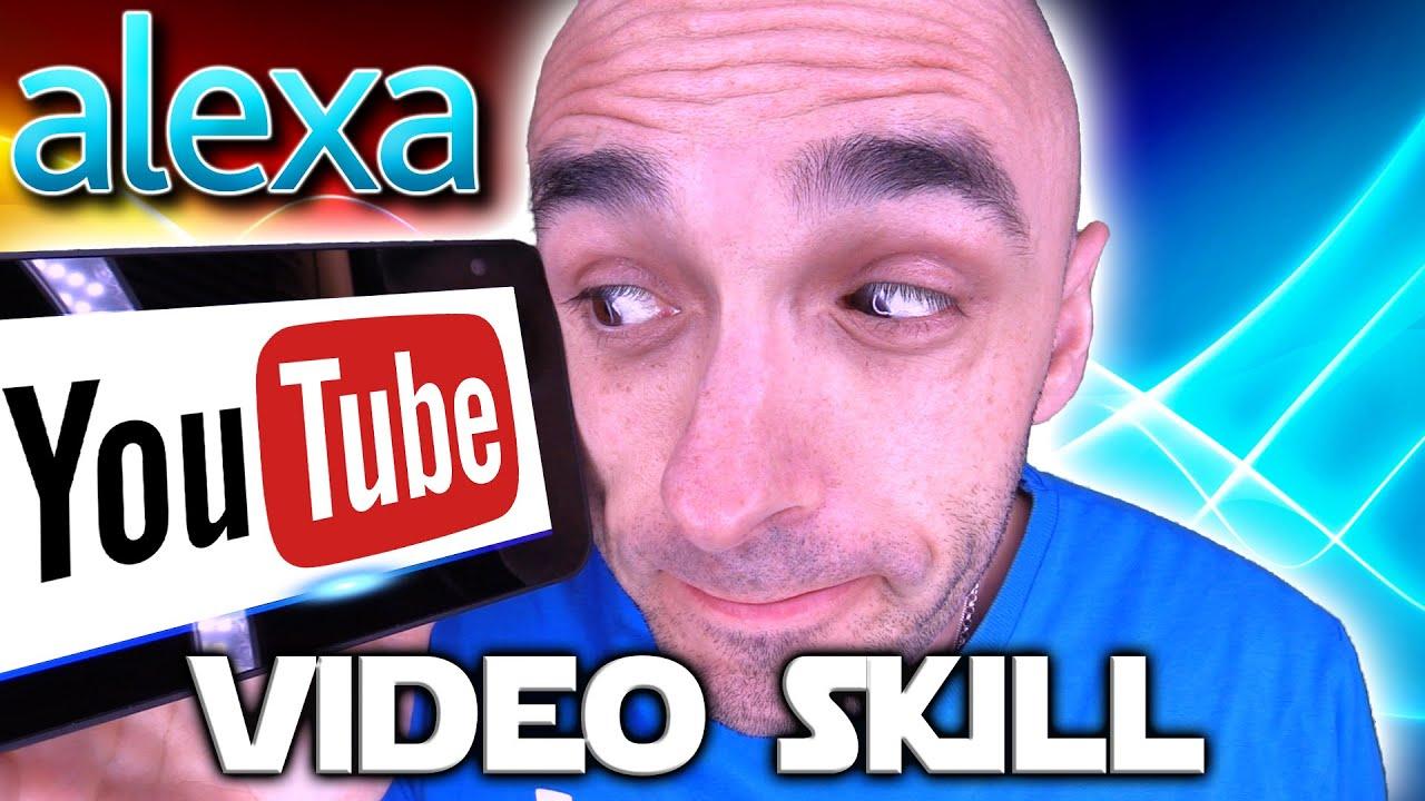Bagaimana Youtuber Mendapatkan Uang? Ini Jawabannya! 5