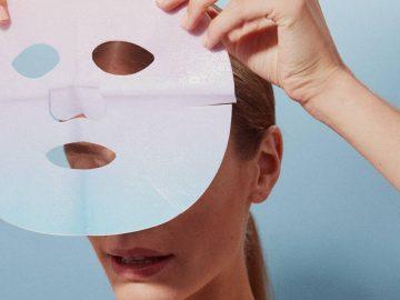 Cara Memilih Produk Masker Organik Yang Aman 5